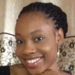 Profile picture of Isioma Ojeme
